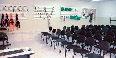 sala-treinamento
