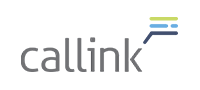 Logo Callink