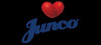 Logo Junco