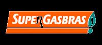 Logo Supergasbras