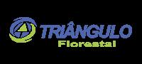 Logo Triângulo Florestal