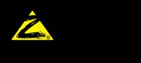 Logo Zapi Impermeabilizantes